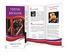 0000015184 Brochure Templates