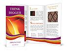 0000015199 Brochure Templates