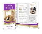 0000015206 Brochure Templates