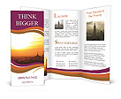 0000015219 Brochure Templates
