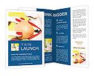 0000015220 Brochure Templates