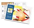 0000015220 Postcard Template