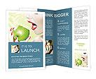 0000015222 Brochure Templates