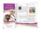 0000015227 Brochure Templates