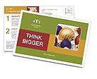 0000015231 Postcard Template