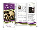 0000015237 Brochure Templates