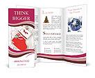 0000015241 Brochure Templates