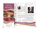 0000015242 Brochure Templates
