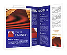 0000015244 Brochure Templates