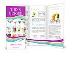 0000015250 Brochure Templates