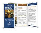0000015258 Brochure Templates