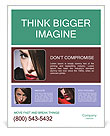 0000015259 Poster Template