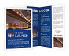 0000015263 Brochure Templates