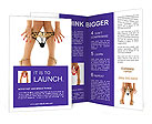 0000015264 Brochure Templates