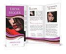 0000015267 Brochure Templates