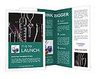 0000015268 Brochure Templates