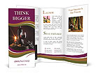 0000015272 Brochure Templates