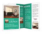 0000015281 Brochure Templates