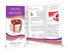 0000015284 Brochure Templates