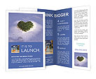 0000015288 Brochure Templates