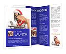 0000015291 Brochure Templates