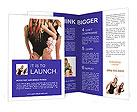 0000015292 Brochure Templates