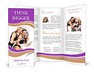 0000015294 Brochure Templates