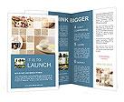 0000015304 Brochure Templates