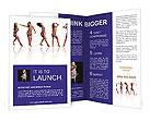 0000015312 Brochure Templates