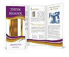 0000015316 Brochure Templates