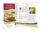0000015327 Brochure Templates