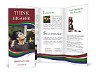0000015330 Brochure Templates