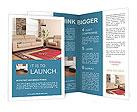 0000015332 Brochure Templates