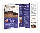 0000015333 Brochure Templates