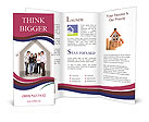 0000015334 Brochure Templates
