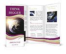 0000015339 Brochure Templates