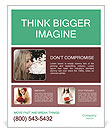 0000015345 Poster Template