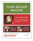 0000015346 Poster Template