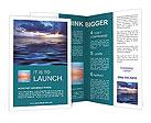 0000015347 Brochure Templates