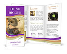 0000015350 Brochure Templates