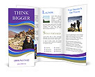 0000015351 Brochure Templates