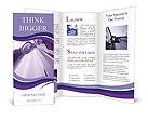 0000015356 Brochure Templates