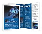 0000015371 Brochure Templates