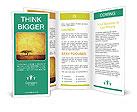 0000015377 Brochure Templates