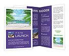 0000015378 Brochure Templates