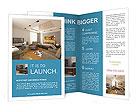 0000015381 Brochure Templates