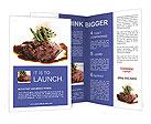 0000015382 Brochure Templates