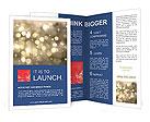 0000015389 Brochure Templates