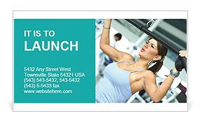 0000015391 Business Card Templates