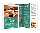 0000015392 Brochure Templates
